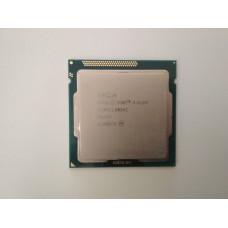 Intel Core i3-3220T 2.8GHz LGA1155 Processzor
