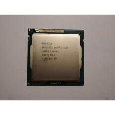 Intel Core i3-3220 3.3GHz LGA1155 Processzor