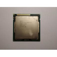 Intel Pentium G620 Processzor LGA 1155