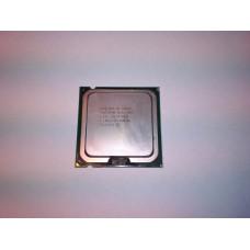 Intel Pentium E5300 2.6GHz LGA775 Processzor