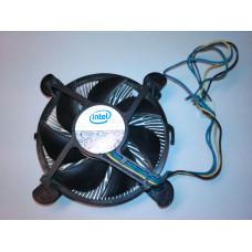 LGA 1155 Intel gyári hűtő használt