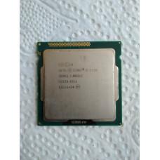 Intel Core i5-3330 3.2GHz LGA1155 Processzor