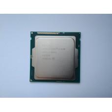 Intel Core i5-4590 3.3GHz LGA1150 Processzor