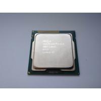 Intel Core i5-3570 3.4GHz LGA1155 Processzor
