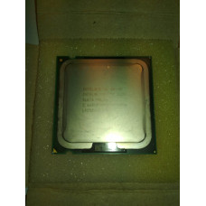 Intel Core 2 Quad Q8400 2.66GHz LGA775 Processzor