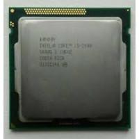 Intel Core i5-2400 3.1GHz LGA1155 Processzor