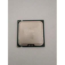 Intel Core 2 Quad Q6600 2.4GHz LGA775 Processzor