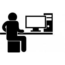 Számítógép karbantartás Pest megye területén