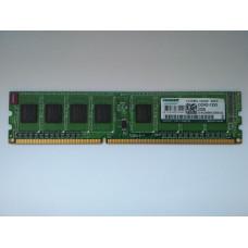 Kingmax 2GB DDR3 memória 1333Mhz FLFE85F-C8KM9