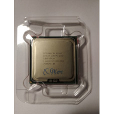 Intel Core 2 Quad Q9400 2.66GHz LGA775 Processzor