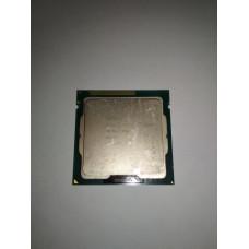 Intel Pentium G2020 Processzor LGA 1155