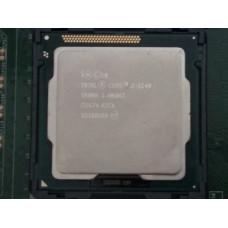 Intel Core i3-3240 3.4GHz LGA1155 Processzor