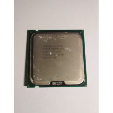 Intel Core 2 Duo E7500 2.93GHz LGA775 Processzor
