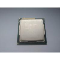 Intel Core i5-2500 3.3GHz LGA1155 Processzor