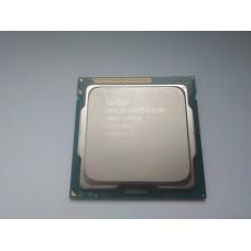 Intel Core i5-3330S 2.7GHz LGA1155 Processzor