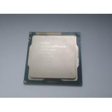 Intel Core i5-3570S 3.1GHz LGA1155 Processzor