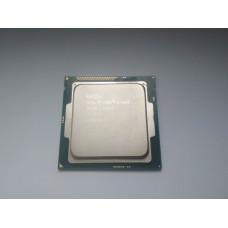 Intel Core i5-4460 3.2GHz LGA1150 Processzor