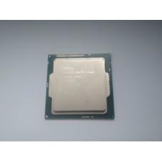 Intel Core i5-4460S 2.9GHz LGA1150 Processzor
