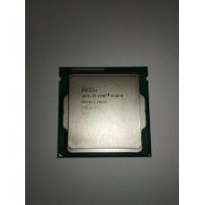 Intel Core i5-4570 3.2GHz LGA1150 Processzor